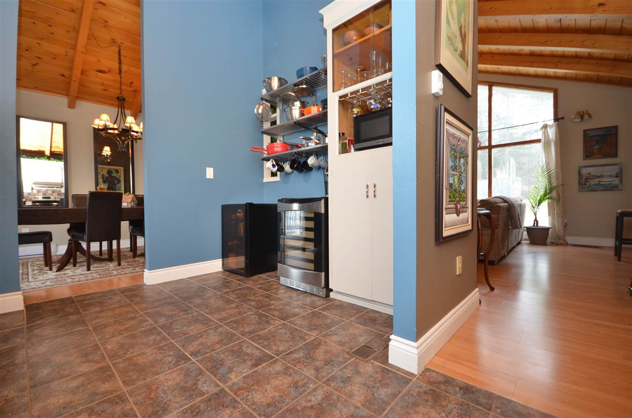 Photo 15: Photos: 49 Cloverleaf in New Minas: 404-Kings County Residential for sale (Annapolis Valley)  : MLS®# 201927554