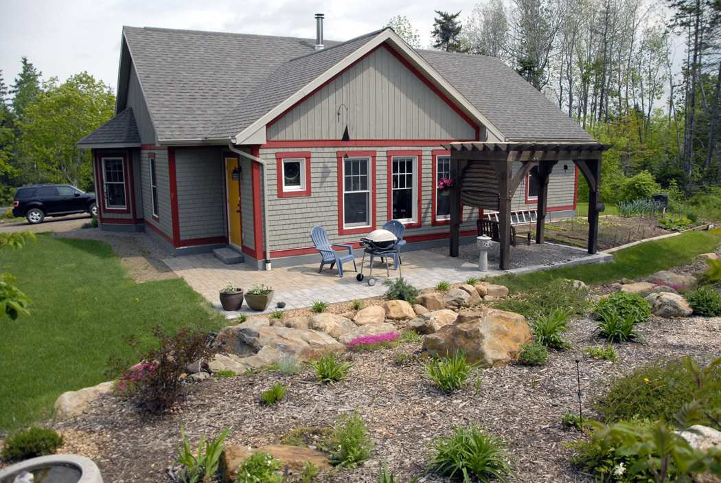 Main Photo: 1316 FOREST HILL Road in Forest Hill: 404-Kings County Residential for sale (Annapolis Valley)  : MLS®# 202002299