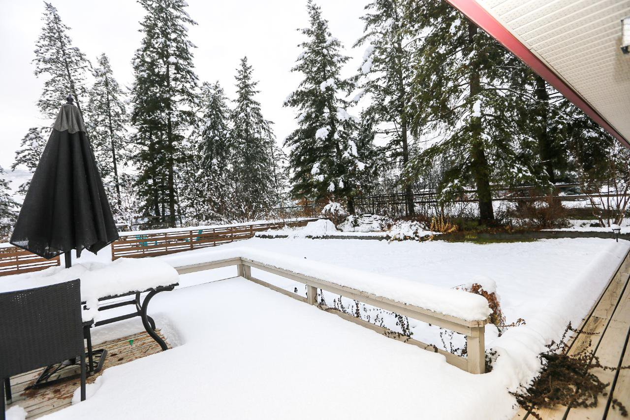 Photo 17: Photos: 4353 Dunsmuir Road in Barriere: BA House for sale (NE)  : MLS®# 154240