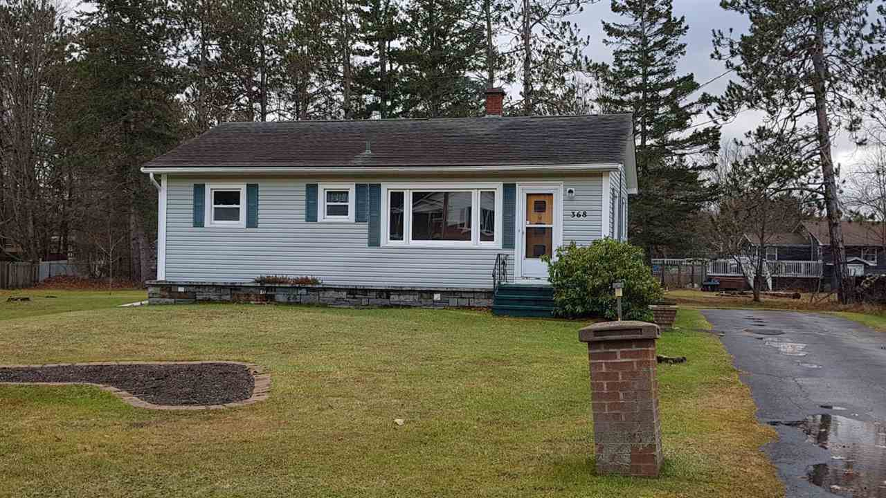 Main Photo: 368 PINE RIDGE Avenue in Kingston: 404-Kings County Residential for sale (Annapolis Valley)  : MLS®# 201926154