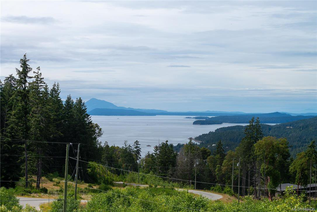 Photo 2: Photos: 133 Southern Way in Salt Spring: GI Salt Spring Single Family Detached for sale (Gulf Islands)  : MLS®# 843435