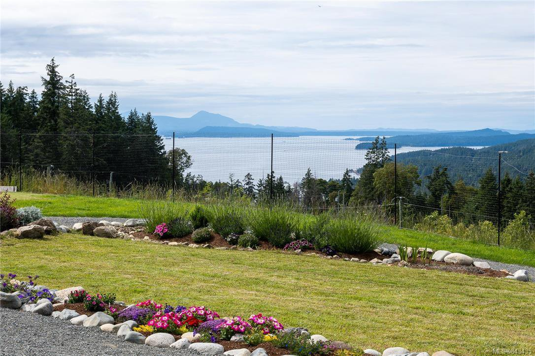 Photo 35: Photos: 133 Southern Way in Salt Spring: GI Salt Spring Single Family Detached for sale (Gulf Islands)  : MLS®# 843435