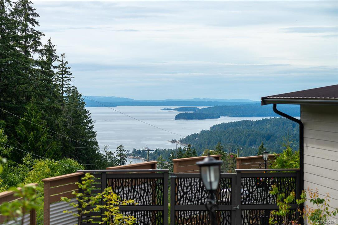 Photo 37: Photos: 133 Southern Way in Salt Spring: GI Salt Spring Single Family Detached for sale (Gulf Islands)  : MLS®# 843435