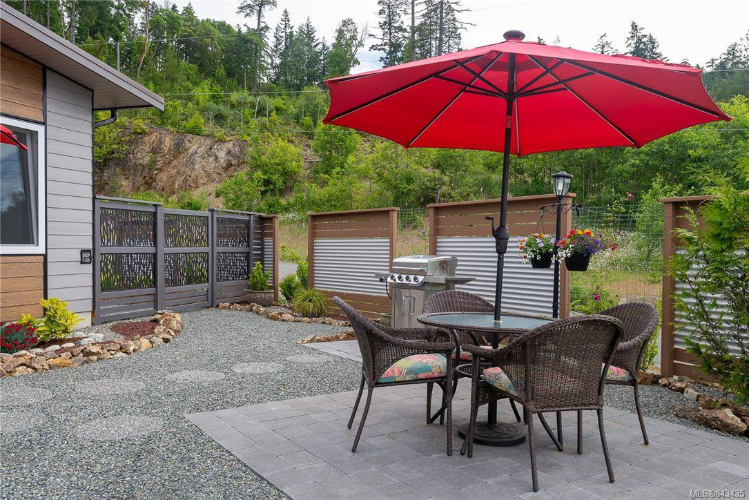 Photo 29: Photos: 133 Southern Way in Salt Spring: GI Salt Spring Single Family Detached for sale (Gulf Islands)  : MLS®# 843435