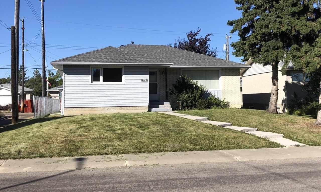 Main Photo: 12016 136 Avenue in Edmonton: Zone 01 House for sale : MLS®# E4217755