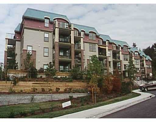 "Main Photo: # 202 - 1591 Booth Avenue in Coquitlam: Maillardville Condo for sale in ""Le Laurentien"" : MLS®# V007211"