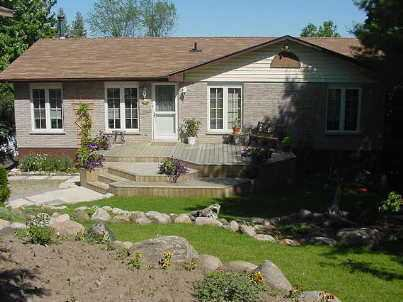 Main Photo: 43 North Taylor Road in Kawartha L: House (Bungalow) for sale (X22: ARGYLE)  : MLS®# X1330759