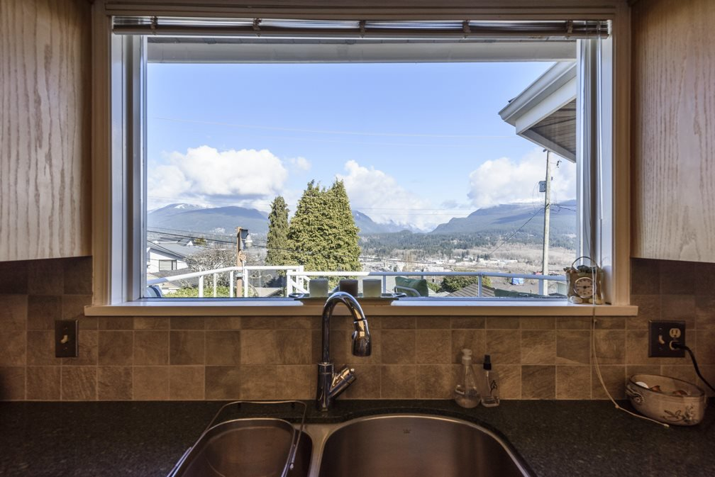 """Main Photo: 3913 TRINITY Street in Burnaby: Vancouver Heights House for sale in """"Vancouver Heights"""" (Burnaby North)  : MLS®# R2443031"""