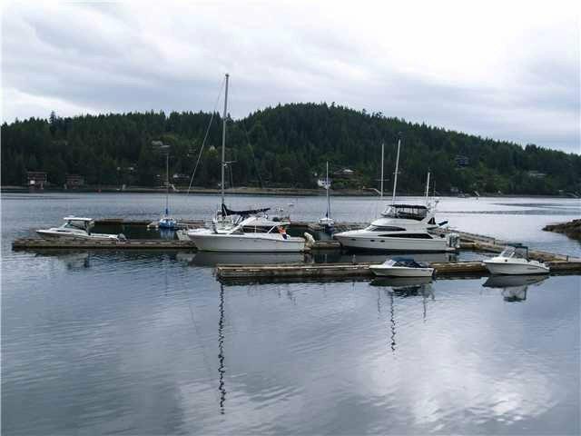 "Photo 13: Photos: LOT 25 4622 SINCLAIR BAY Road in Pender Harbour: Pender Harbour Egmont Land for sale in ""FARRINGTON COVE"" (Sunshine Coast)  : MLS®# R2454744"
