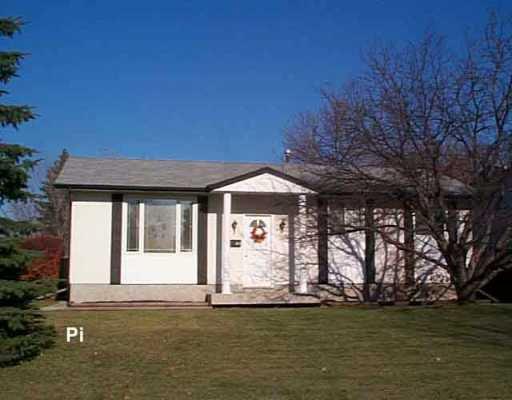 Main Photo: 297 WALES Avenue in Winnipeg: St Vital Single Family Detached for sale (South East Winnipeg)  : MLS®# 2517189