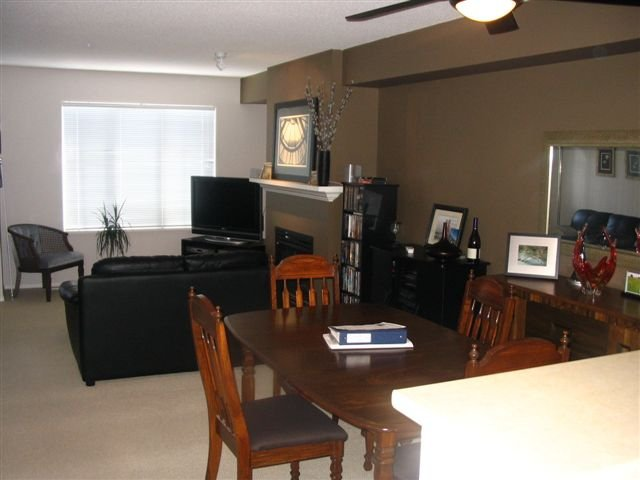 """Photo 6: Photos: #54 20560 66TH AV in Langley: Willoughby Heights Townhouse for sale in """"Amberleigh"""" : MLS®# F2615283"""