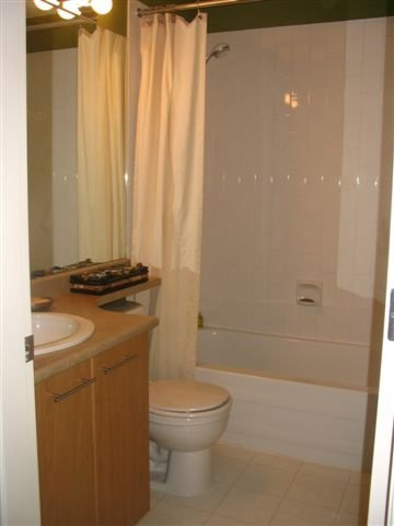 """Photo 12: Photos: #54 20560 66TH AV in Langley: Willoughby Heights Townhouse for sale in """"Amberleigh"""" : MLS®# F2615283"""