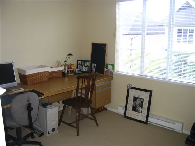 """Photo 11: Photos: #54 20560 66TH AV in Langley: Willoughby Heights Townhouse for sale in """"Amberleigh"""" : MLS®# F2615283"""