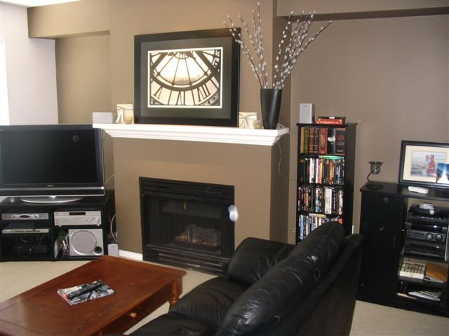 """Photo 4: Photos: #54 20560 66TH AV in Langley: Willoughby Heights Townhouse for sale in """"Amberleigh"""" : MLS®# F2615283"""