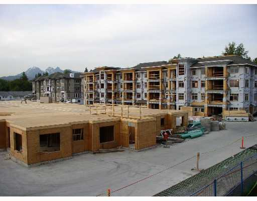"Main Photo: 230 12248 224TH Street in Maple_Ridge: East Central Condo for sale in ""URBANO"" (Maple Ridge)  : MLS®# V652382"