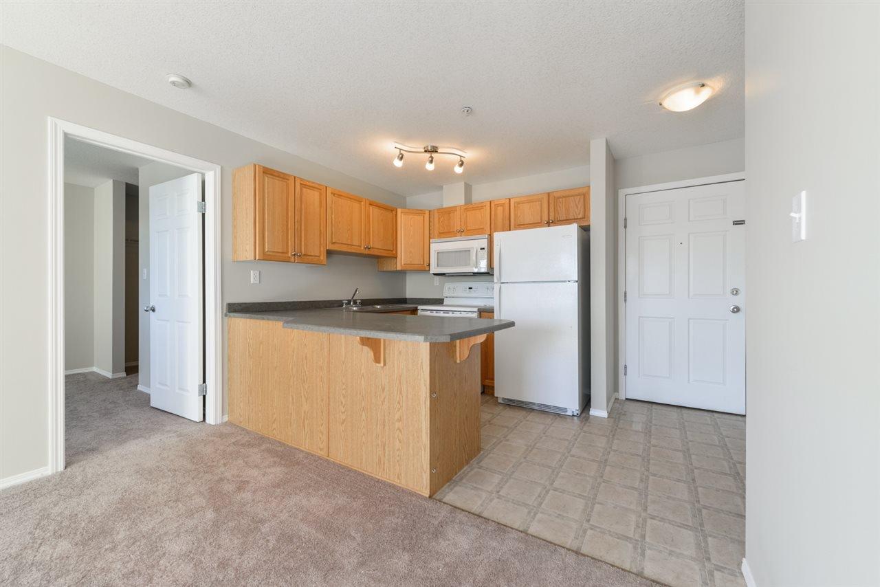 Main Photo: 314 4310 33 Street: Stony Plain Condo for sale : MLS®# E4186045
