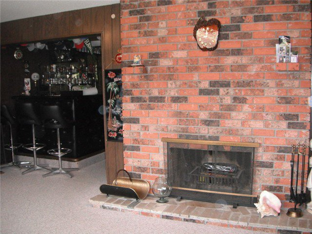 Photo 2: Photos: 2652 DERBYSHIRE WY in North Vancouver: Blueridge NV House for sale : MLS®# V887645