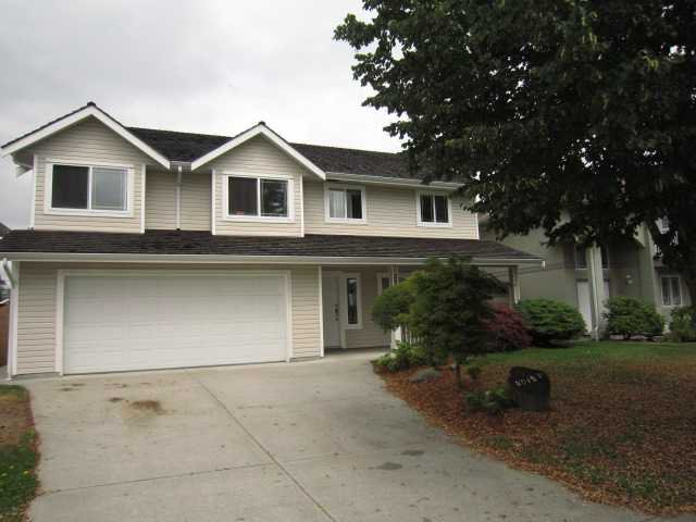 Main Photo: 20127 120A Avenue in Maple Ridge: Northwest Maple Ridge House for sale : MLS®# V904298