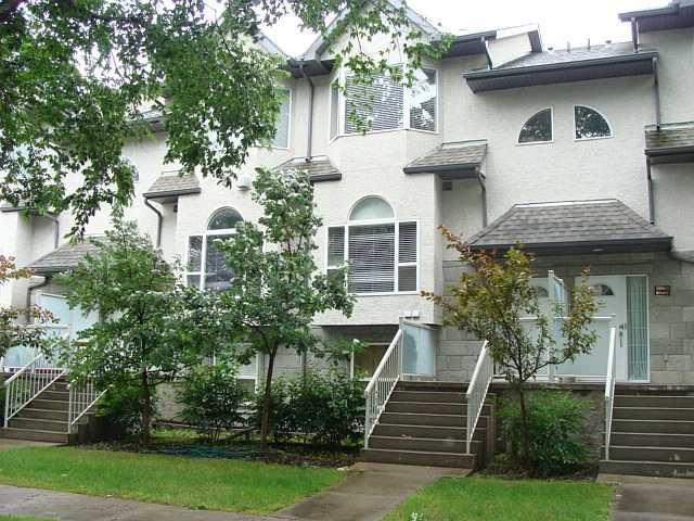 Main Photo: 8026 109 ST in EDMONTON: Zone 15 Condo for sale (Edmonton)
