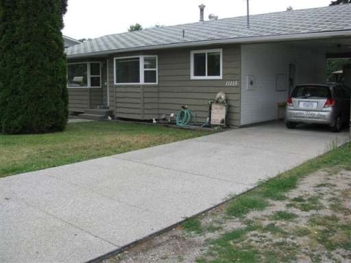 Main Photo: 11115 DUNSDON CRES in Summerland: Residential Detached for sale : MLS®# 105332