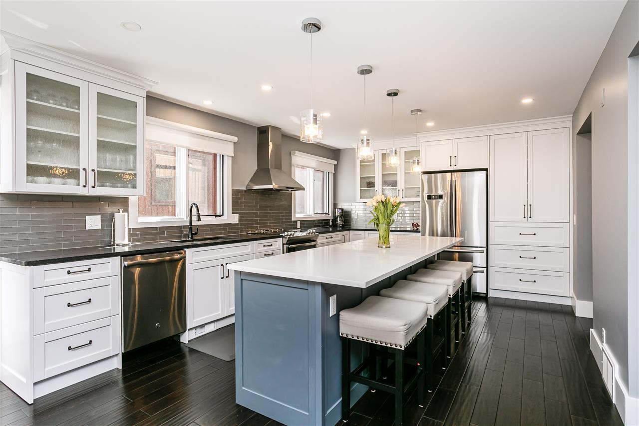 Main Photo: 11533 UNIVERSITY Avenue in Edmonton: Zone 15 House for sale : MLS®# E4194934