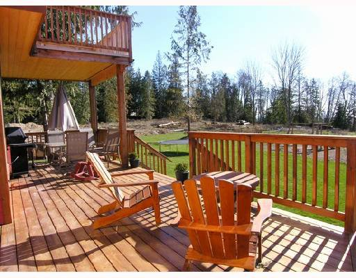 """Photo 8: Photos: 1345 CHASTER Road in Gibsons: Gibsons & Area House for sale in """"CHASTER PLACE"""" (Sunshine Coast)  : MLS®# V658536"""