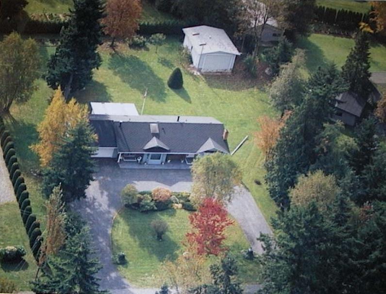 Main Photo: 16648 20th Avenue in Surrey: Pacific Douglas Condo for sale (South Surrey White Rock)  : MLS®# F2120561