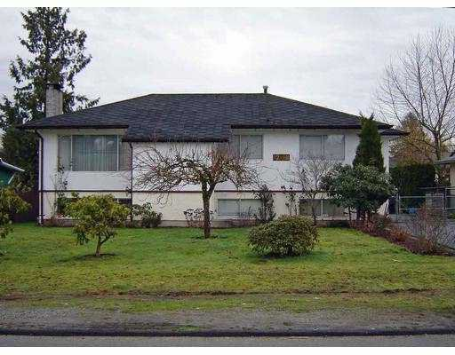 Photo 2: Photos: 12108 221ST Street in Maple Ridge: West Central House for sale : MLS®# V631793