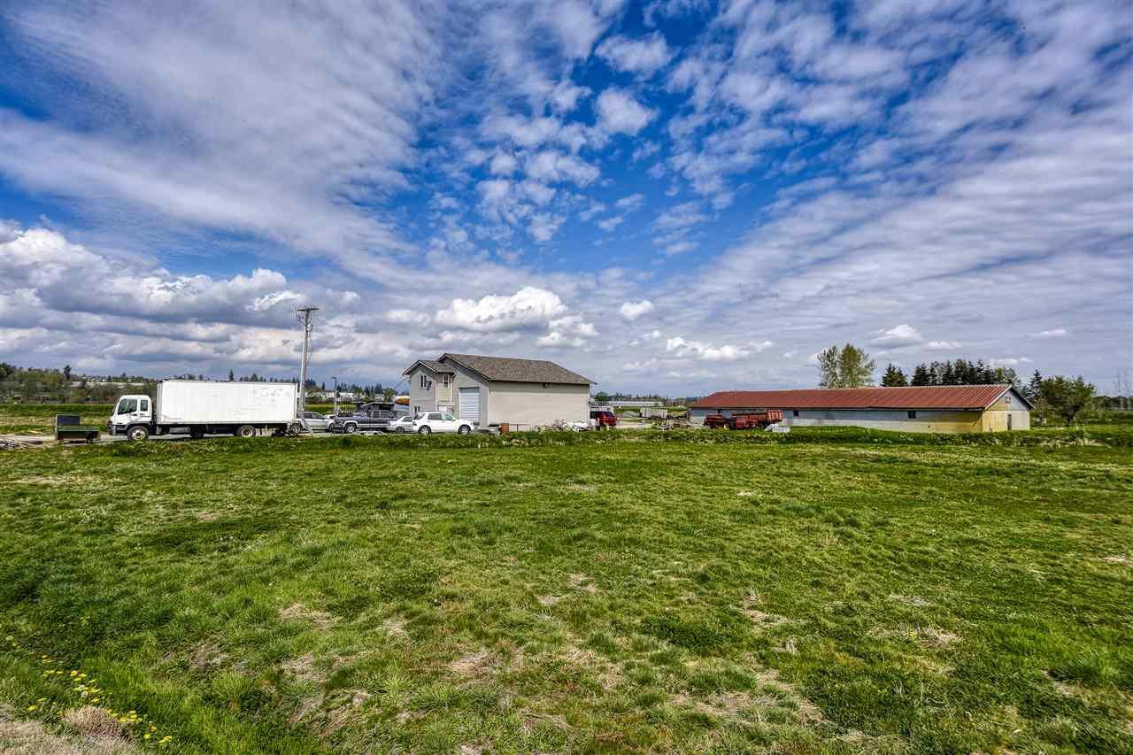 Main Photo: 14953 48 Avenue in Surrey: Sullivan Station House for sale : MLS®# R2452729