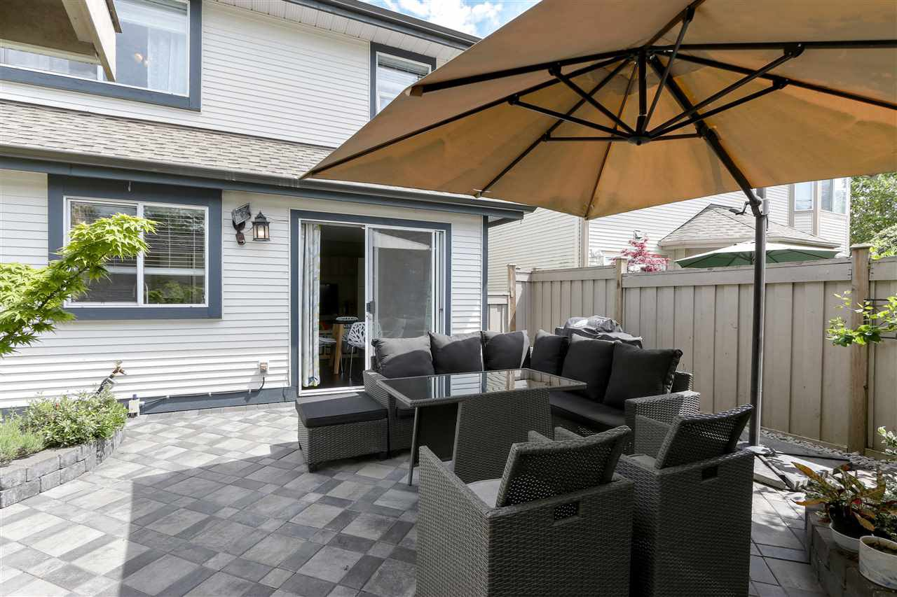 Photo 15: Photos: 2 4756 62 STREET in Delta: Holly 1/2 Duplex for sale (Ladner)  : MLS®# R2460910
