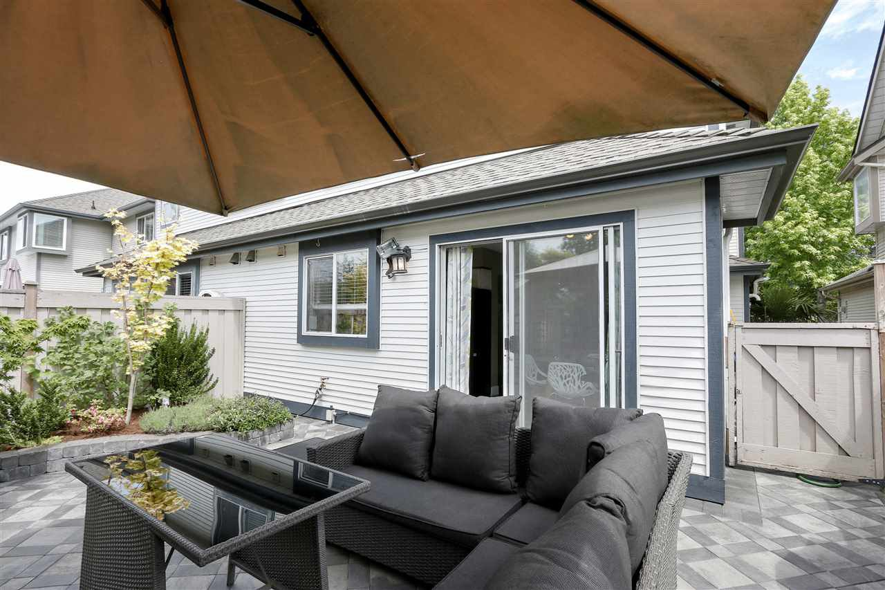 Photo 16: Photos: 2 4756 62 STREET in Delta: Holly 1/2 Duplex for sale (Ladner)  : MLS®# R2460910