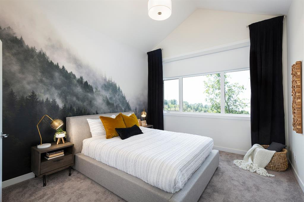 Photos are of Showhome that represents a similar floorplan. Colours and specs VARY.