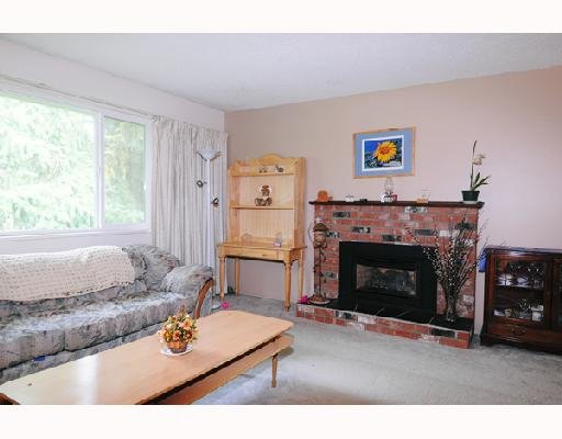 Photo 1: Photos: 1804 Greenmount Ave in Port Coquitlam: House for sale : MLS®# V739539
