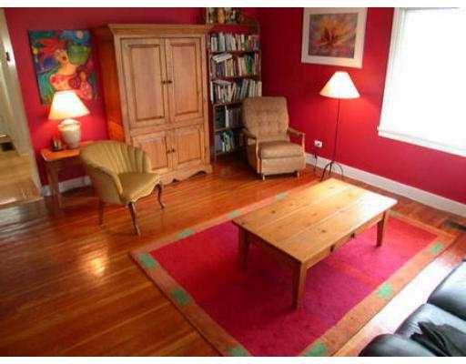 Photo 5: Photos: 1695 MACGOWAN AV in North Vancouver: Pemberton NV House for sale : MLS®# V560698