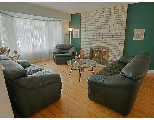 Photo 4: Photos: 2050 ORLAND Drive in Coquitlam: Central Coquitlam House for sale : MLS®# V639688