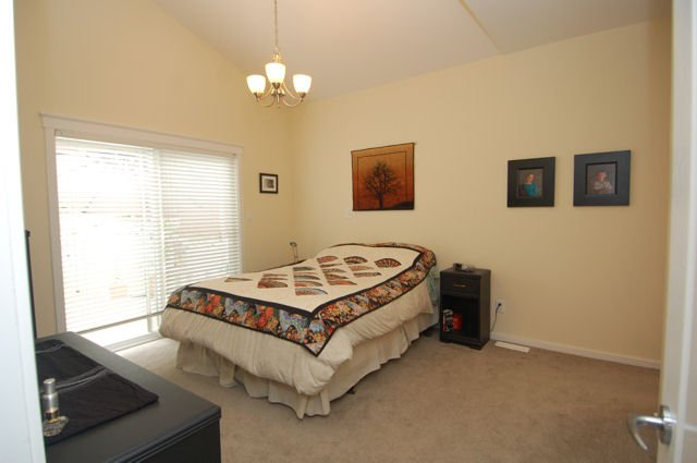 Photo 13: Photos: 6418 HERONS PLACE in DUNCAN: House for sale : MLS®# 297909