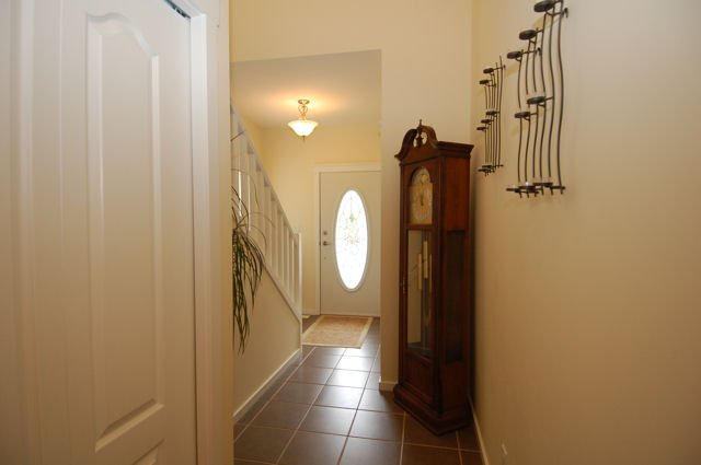 Photo 2: Photos: 6418 HERONS PLACE in DUNCAN: House for sale : MLS®# 297909