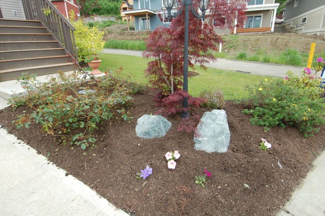 Photo 36: Photos: 6418 HERONS PLACE in DUNCAN: House for sale : MLS®# 297909