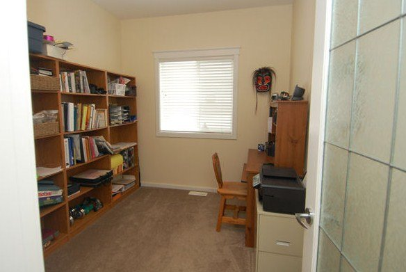 Photo 18: Photos: 6418 HERONS PLACE in DUNCAN: House for sale : MLS®# 297909