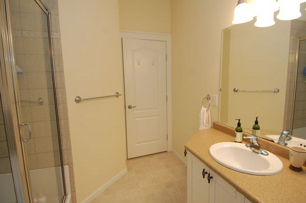 Photo 17: Photos: 6418 HERONS PLACE in DUNCAN: House for sale : MLS®# 297909
