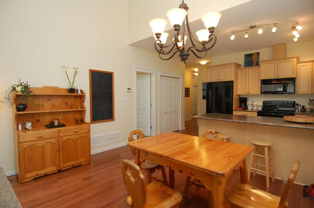 Photo 7: Photos: 6418 HERONS PLACE in DUNCAN: House for sale : MLS®# 297909