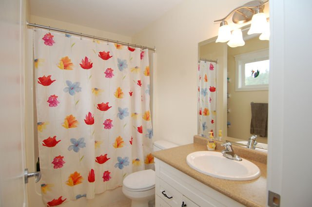 Photo 25: Photos: 6418 HERONS PLACE in DUNCAN: House for sale : MLS®# 297909