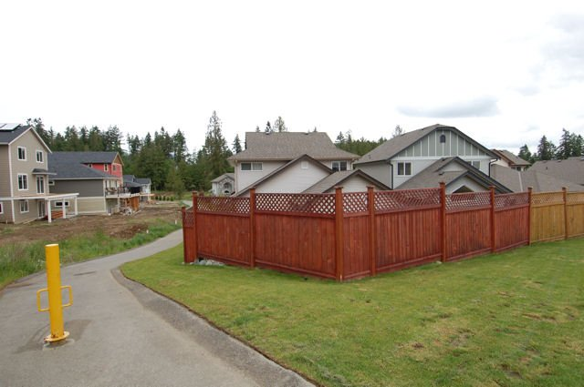 Photo 35: Photos: 6418 HERONS PLACE in DUNCAN: House for sale : MLS®# 297909