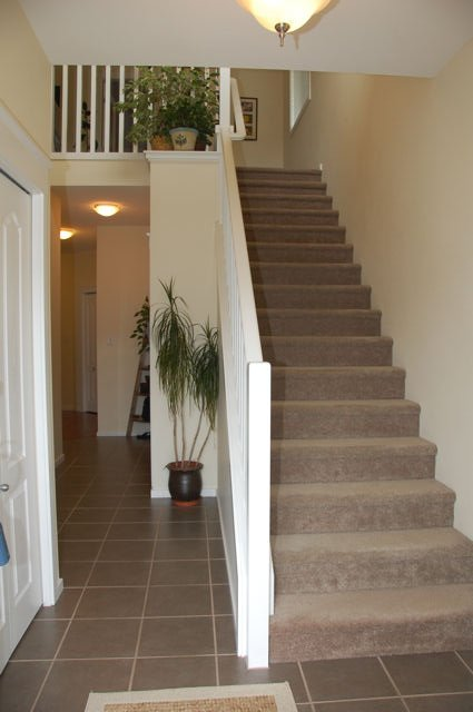 Photo 21: Photos: 6418 HERONS PLACE in DUNCAN: House for sale : MLS®# 297909