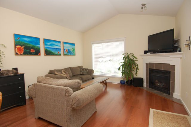 Photo 10: Photos: 6418 HERONS PLACE in DUNCAN: House for sale : MLS®# 297909