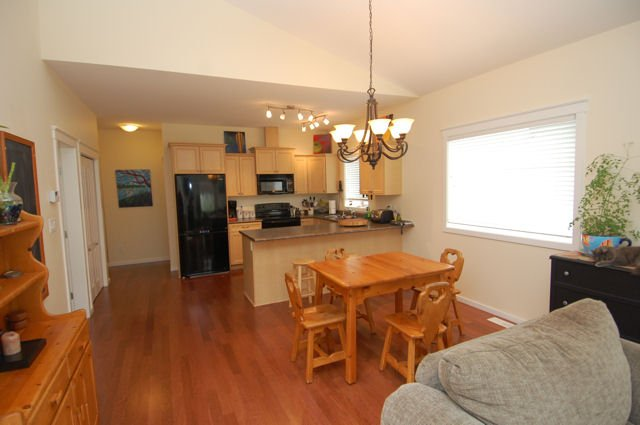 Photo 6: Photos: 6418 HERONS PLACE in DUNCAN: House for sale : MLS®# 297909