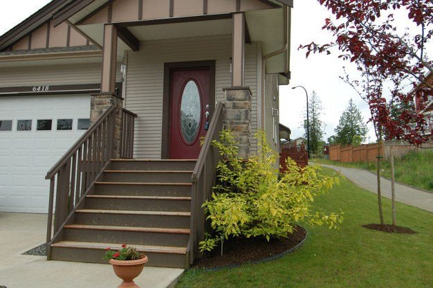 Photo 37: Photos: 6418 HERONS PLACE in DUNCAN: House for sale : MLS®# 297909