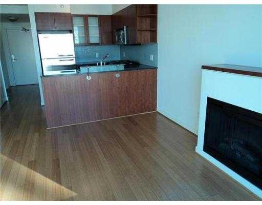 Photo 4: Photos: # 1002 822 SEYMOUR ST in Vancouver: Downtown VW Condo for sale (Vancouver West)  : MLS®# V882689