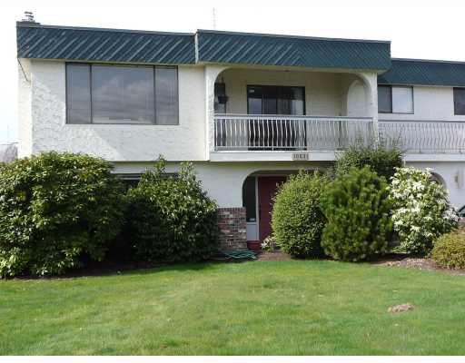 Main Photo: 10531 SPRINGHILL in Richmond: Steveston North House for sale : MLS®# V697760