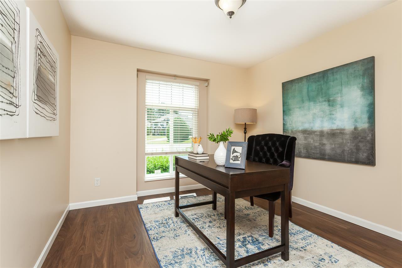 Photo 11: Photos: 6078 154A Street in Surrey: Sullivan Station House for sale : MLS®# R2393804